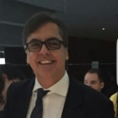 ALBERTO FREIRE SAMPAIO COSTA