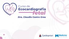 Ecocardiografia Fetal