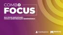 Combo FoCUS - Eco Focus + Focus Simplificado!