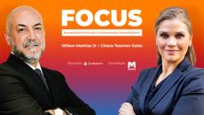 FOCUS – Ecocardiografia Focada e Monitorização Hemodinâmica