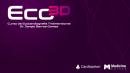 Curso de ecocardiografia 3D -ONLINE
