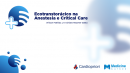 Ecotranstorácico na Anestesia e Critical Care