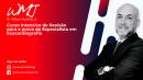 Online - Curso Intensivo de Revisão para Prova de Titulo em Ecocardiografia 2020